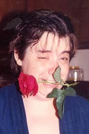 Mitzi Smith Obituary - Fairdale, Kentucky | Legacy.com