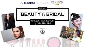 bridal hair and makeup artist manila
