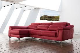 modern sectional sofa taurus types of