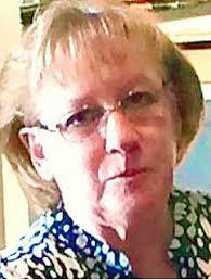 Obit: Janet (Nooy) James | Obituaries | eastoregonian.com