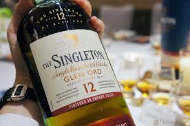 Image result for Macallan 18 Sherry Oak Price Hong Kong images