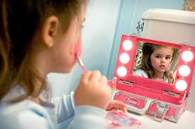 walmart to launch anti aging makeup
