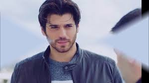 Can Yaman Italian Fan: Can Yaman fans Day - YouTube