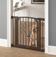 Cheap Dog Gate Tall Find Dog Gate Tall Deals On Line At Alibaba Com