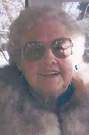 Addie Lee Paige | Obituaries | eastoregonian.com