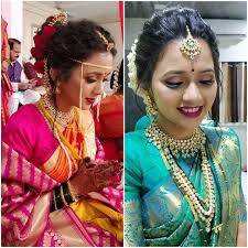 wow by makeup artist reena photos cbd
