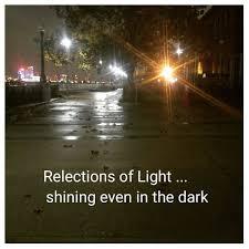 """Esperanza Smith on Twitter: """"Always 💫✨💫 #Light #Love #Joy ..."""