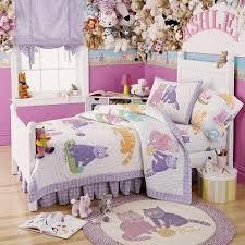 Love The Cat Theme Kids Bedroom Decor Kids Room Design Girl Room