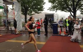 Nelson wins women's USA Half Marathon title   Duluth News Tribune