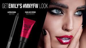 makeup s in new york saubhaya makeup