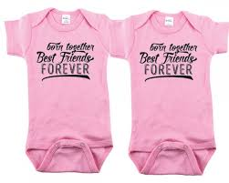 gifts for infant twins