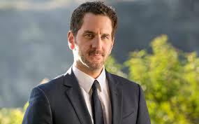 Hannibal: Aaron Abrams defends IMDb credits for green card to U.S. ...