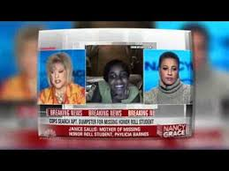 No Love For Missing Black Girls… | Chicago Taskforce on Violence Against  Girls & Young Women