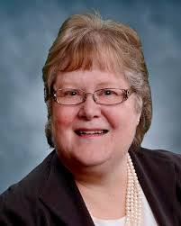 Margaret Johnson CPA - Professionals - Avison Young Global