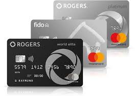 no annual fee mastercard with cash back