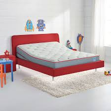 Sleepiq Kids K2 Bed Sleep Number