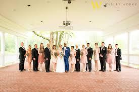 gallery wedding venues shawnee inn