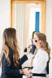 how to build a professional makeup