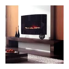 electric fireplace indoor fireplace