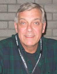 David Emge - Wikipedia