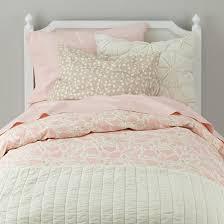 pink bedding pink duvet cover