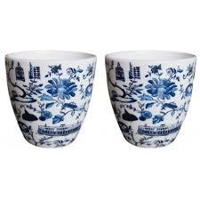 the prize of 2 mugs originals a