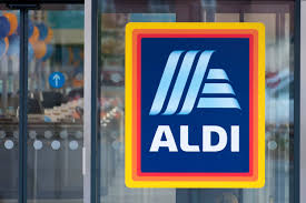 Aldi opening times for Good Friday ...