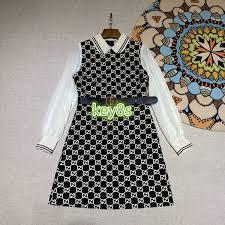 s dress long sleeve lapel