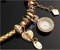 HODINKY | hodinky dámske Exkluzivne masivne |