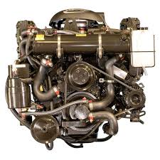 rebuilt engines remanufactured engines