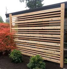 Nice 55 Easy Diy Backyard Privacy Fence Ideas Https Domakeover Com 55 Easy Diy Backyard Privacy Fence Privacy Fence Designs Fence Design Privacy Landscaping