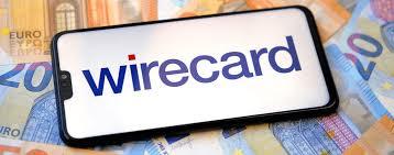 Wirecard-Affäre medial hoffnungslos aufgebauscht