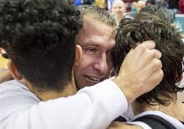 Post-Gazette 2019 Boys Coach of the Year: Adam Kaufman ...