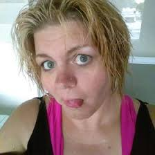 Crystal Greene (idababie) on Pinterest