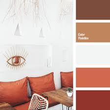 terracotta color color palette ideas