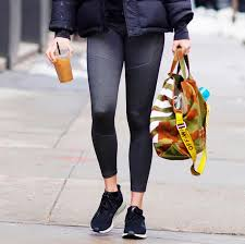12 best yoga pants for women 2020 the