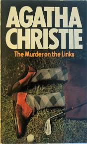 The Murder on the Links by Agatha Christie.: margot_quotes — LiveJournal