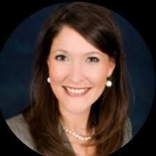 Brandy Smith - Board Member - PTEN Foundation