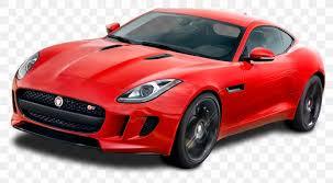 2017 jaguar f type jaguar cars sports