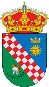 Archivo:Escudo de Casariche (Sevilla).svg - Wikipedia, la ...