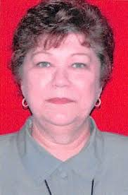 Obituary of Peggy George Koster | Audubon Funeral Home & Cremation...