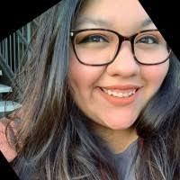 """20+ """"Alejandra"""" profiles   LinkedIn"""