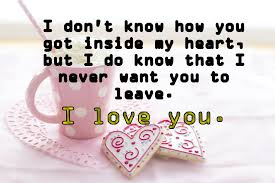 the cutest love quotes for your boyfriend sweet love quotes