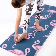 printed yoga mats custom yoga mats uk