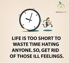 quotes ini bikin kamu melek tentang arti hidup bahagia yang