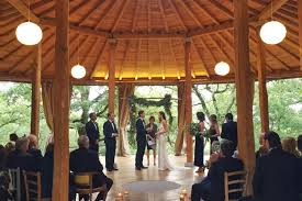 best airbnb wedding venues to for
