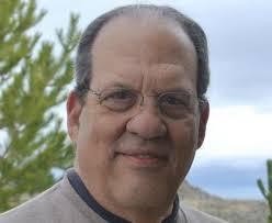 Nevada RINO Treachery Post-Mortem, By Rick Fineberg, Jon Ralston ...