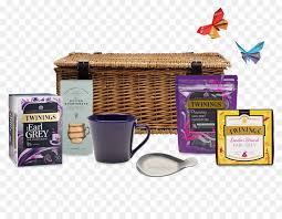 earl grey tea twinings strand food gift