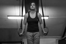 3 rings workouts to build strength and