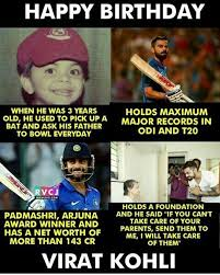 happiesttttt bday cute man virat kohli virat kohli